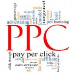 Digital Marketing-PPC