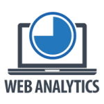 Digital Marketing - Web Analytics