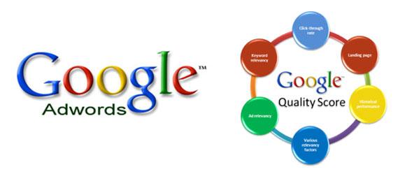 Google ppc adwords модераторы яндекс директ