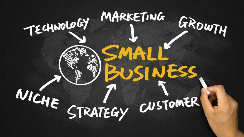 Image result for Home Business Simple Tips