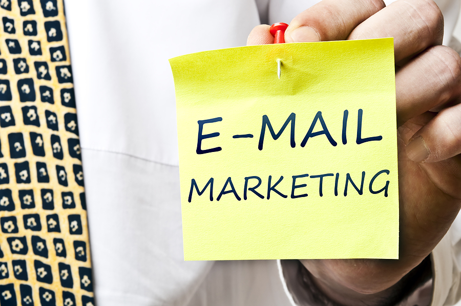 10 Skills An Email Marketing Manager Needs To Succeed | Digital ...