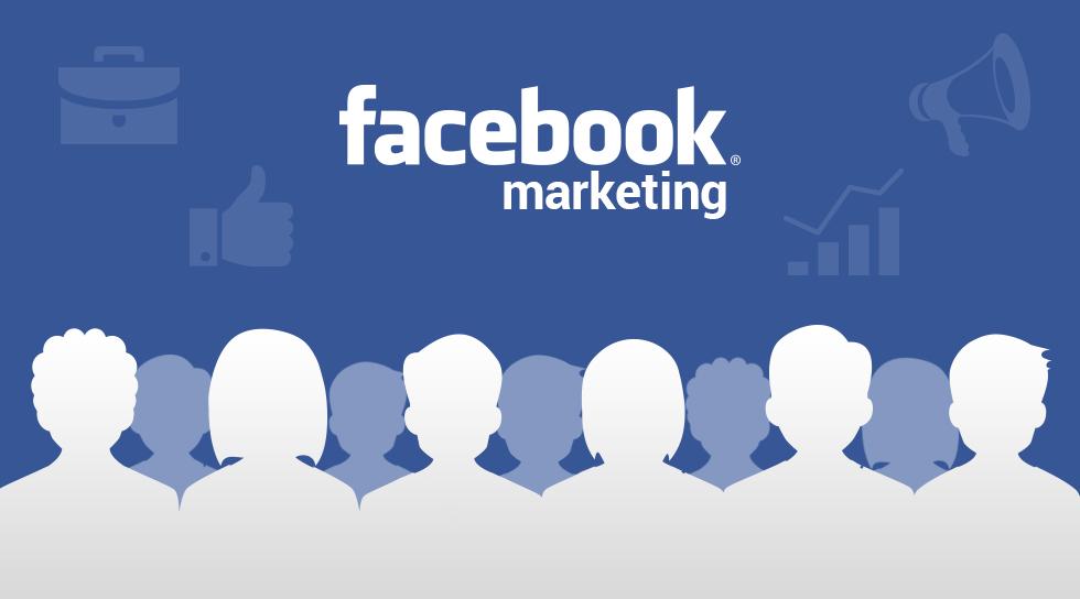 "「facebook marketing」的圖片搜尋結果"""